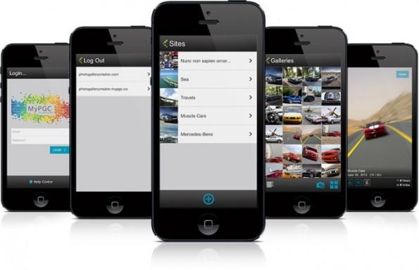 grand-gallery-wordpress-imagen-audio-video-slidershow-plugin-wordpress