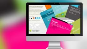 Holder-280x158