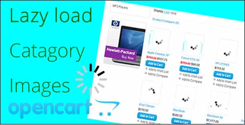 lazy-load-imagenes-en-opencart-vqmod