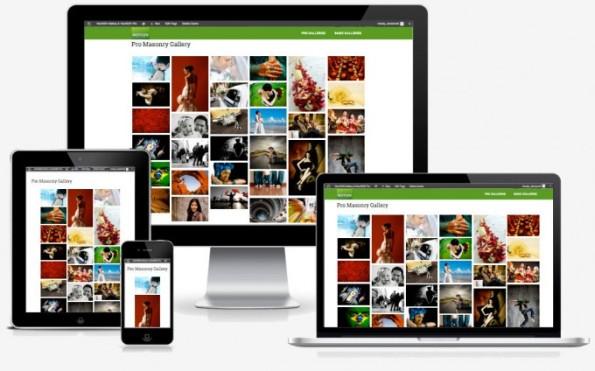 nextgen-gallery-responsive-imagen-plugin