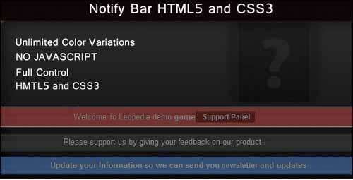 notify-bar-top-y-boton-plugin