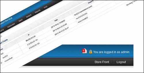 opencart-extensiones-contacto-desde-el-admin-panel