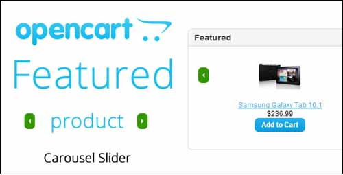 opencart-featured-productos-slider-carrusel