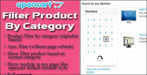 opencart-filtro-producto-por-categoria