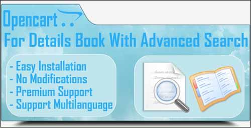 opencart-para-detalles-book-con-avanzada-busqueda