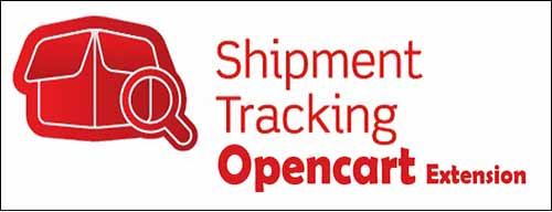 personal-orden-tracking-sistema-opencart-extension