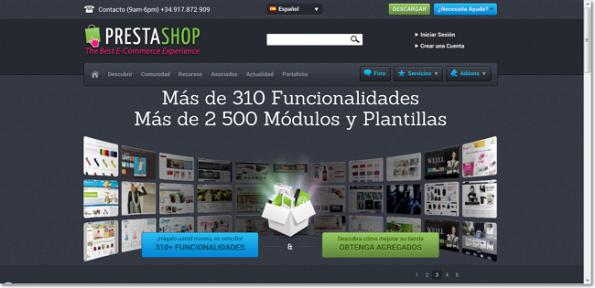 comercio electrónico | Eduarea\'s Blog