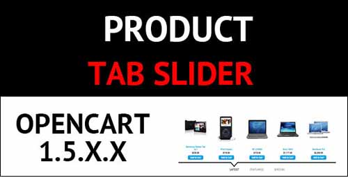 producto-tab-slider-opencart