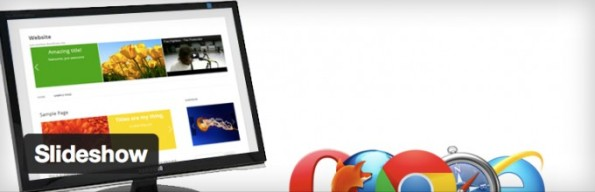 slideshow-jquery-imagen-galeria-wp-plugin