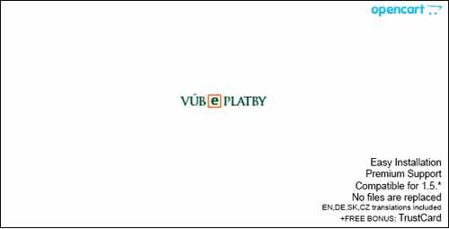 vb-eplatby-opencart-plugin