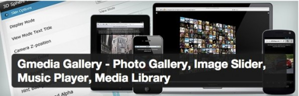 wordpress-foto-galeria-plugin-grand-media