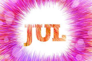 07_JUL