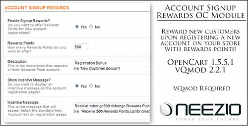 account-signup-rewards-modulo-para-opencart-vqmod