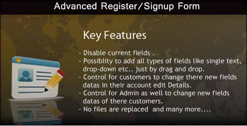 advanced-registersignup-form