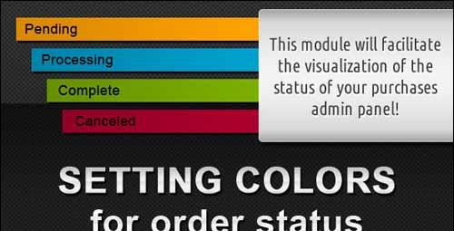 colores-para-ordenes-estado-vqmod