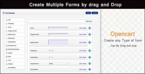 crear-multiples-formularios