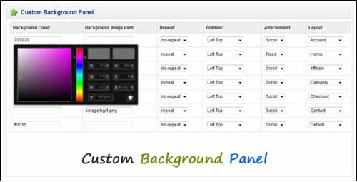 custom-fondos-panel