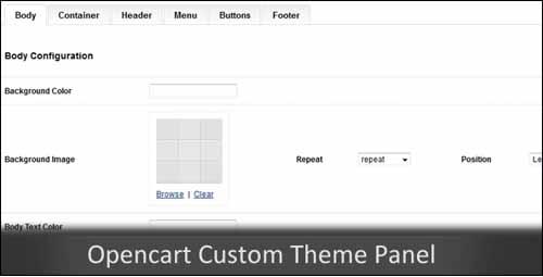 custom-temas-panel-opencart-modulo