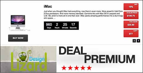deal-premium-opencart