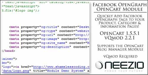 facebook-opengraph-modulo-para-opencart-vqmod