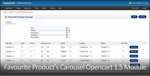 favourite-productos-carrusel-opencart-modulo