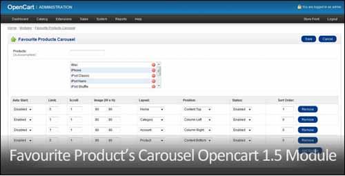 favourite-productos-carrusel-opencart-modulo