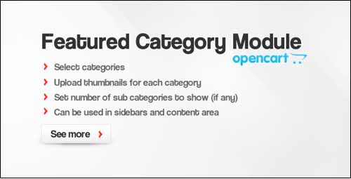 featured-categorias-opencart