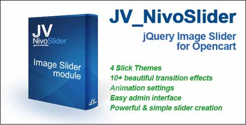 jv_nivoslider-jquery-image-slider-para-opencart