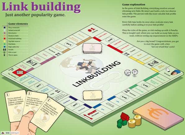 link-building-juego