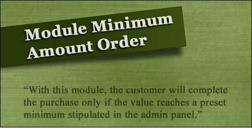 module-minimo-amount-orden-vqmod