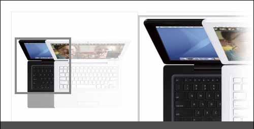product-imagen-zoom-panel-opencart-modulo