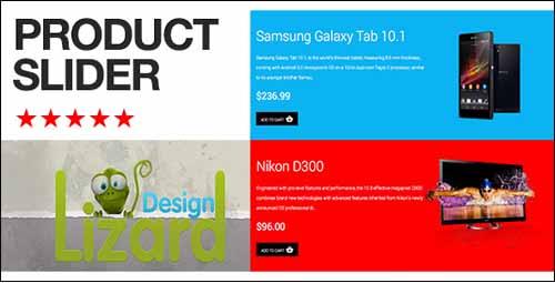 product-slider-premium