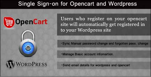 single-signon-para-opencart-y-wordpress