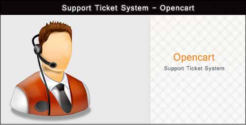 soporte-ticket-sistema-opencart