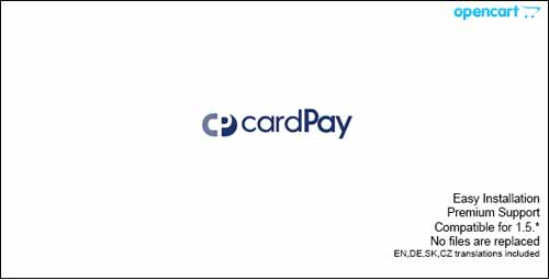 tatrabanka-cardpay-opencart-plugin