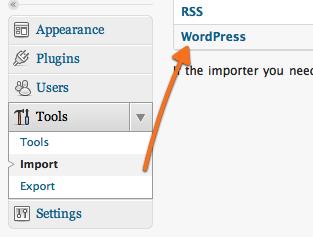 wordpress.com_importar desde WordPressorg
