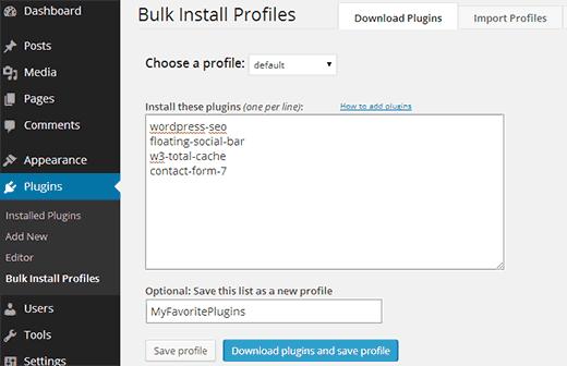 bulk-download-plugins