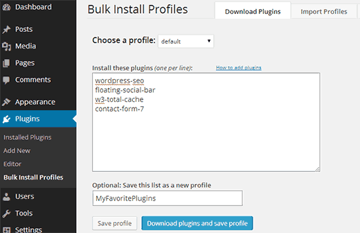 bulk-download-plugins