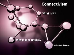 educacional-modelos-conectivismo