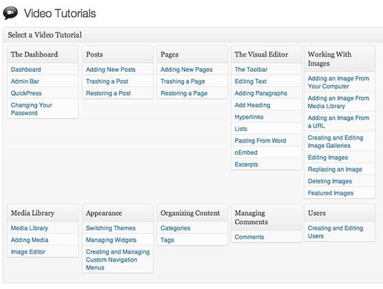 completa-lista-de-videos-tutoriales