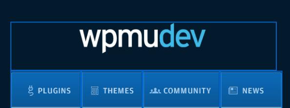 Wpmudev2