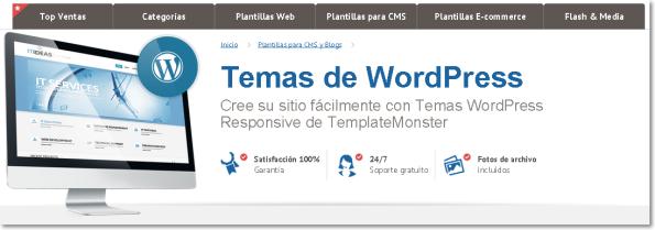 plantillas | Eduarea\'s Blog