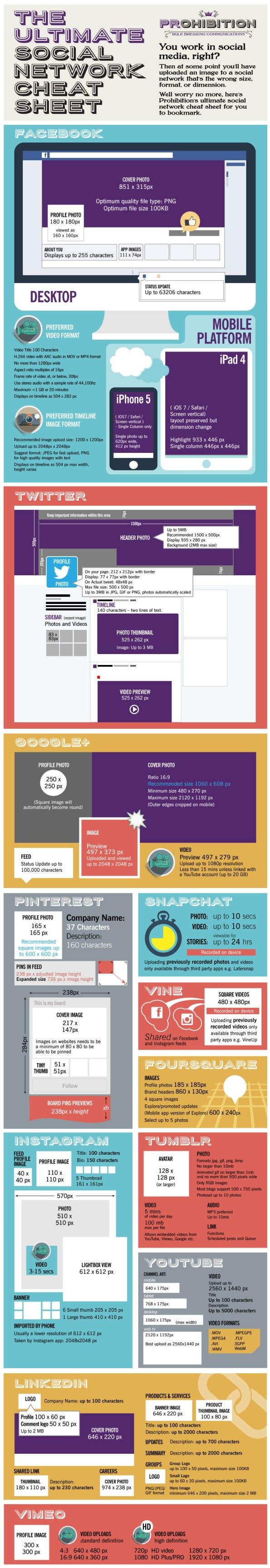 Apuntes-sobre-los-medios-de-comunicacion-social