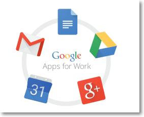 Google-apps-for-Work 2