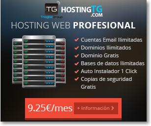 hosting-tg-hosting-reseller-dominios-servidores-dedicados-alojamiento-web