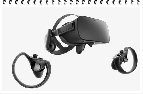 Oculus Rift.png