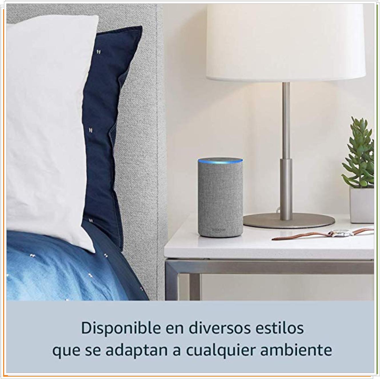 Amazon Echo.png