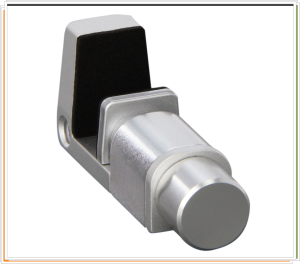 i.Trek Super Mount Metal Smartphone Tripod Adapter