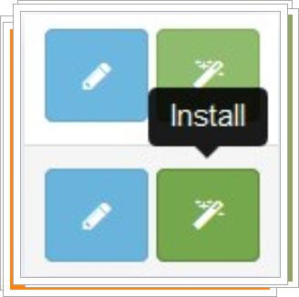 Boton instalar