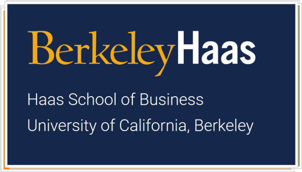 Universidad Berkeley
